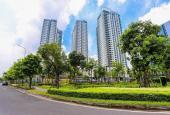 Mua chung cư tại The Zen Residence căn hộ loại 3 pn, giá 3.25 tỷ (CK 7%), căn hộ 3PN. LH 0933 294 8