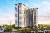 Duplex Ricca 112m2 giá gốc CĐT, chỉ 31 triệu/m2 thanh toán 1.5%/tháng. Mua nhà được tặng sân vườn