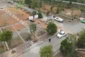 Bán đất nền dự án tại Xã Thạch Hòa, Thạch Thất, Hà Nội diện tích 70m2 giá 1,7 tỷ