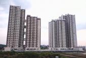 Chính chủ cần bán gấp căn hộ Vision Bình Tân giá rẻ