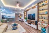 Bán căn hộ chung cư tại dự án THT New City, Hoài Đức, diện tích 50m2 giá 14.7 triệu/m2