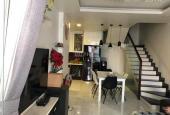 Bán nhà đẹp tinh tế 5 tầng - Có gara đậu 2 ôtô thoải mái - Ngay Phan Xích Long