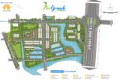 Chủ gửi bán đất dự án Centana Rio Grande 2, (Q9) Tp. Thủ Đức. Lô F24, DT 82m2