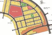 Bán đất nền dự án tại dự án Coco Center House, Điện Bàn, Quảng Nam diện tích 137.5m2 giá 18.5 Tr/m2