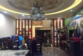 Cần bán nhà mặt phố Tây Trà, Lĩnh Nam, Hoàng Mai 119.8 m2, chỉ 21.2 tỷ