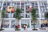 Bán shophouse phố đi bộ The Manor Nguyễn Xiển giá 25 tỷ