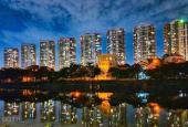 Tin thật 100% bán căn hộ 3PN - 109m2 view đẹp, tầng trung giá 5,35 tỷ bao thuế phí, LH: 0902691920