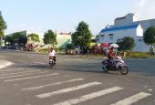Bán đất Mỹ Phước 3, MT đường DJ5, khu kinh doanh sầm uất, gần chợ, chính chủ bán, giá rẻ