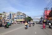 Đất 6x15m nằm ngay MT Nguyễn Văn Linh, Bình Chánh, xây dựng tự do, giá 18 tr/m2