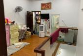 Chính chủ cần bán nhà ngay Phường Tân Sơn Nhì, Tân Phú, 4.1*16m, giá 5.6 tỷ TL
