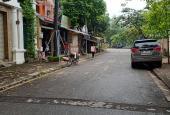 Cần cho thuê nhà riêng KĐT Sài Đồng, đối diện trường tiểu học Sài Đồng, cách Vinhomes 300m