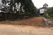 Bán 217.8m2 đất tại trục chính thôn 7 Tân Xã, cách đường TL 419 chỉ 150m, giá hợp lý LH 0866990503