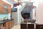 Bán nhà riêng tại phố Thái Thịnh, Phường Thịnh Quang, Đống Đa, Hà Nội diện tích 52m2 giá 6.5 tỷ