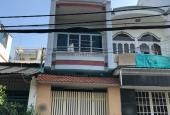 Mặt tiền nội bộ đường Lê Niệm, P. Phú Thạnh, Q. Tân Phú