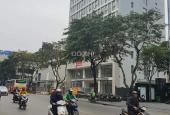 Bán nhà MP Thái Hà kinh doanh đỉnh 39m2 4 tầng giá nhỉnh 11 tỷ