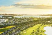 Bán đất nền dự án tại dự án Biên Hòa New City, khu Phú Gia đối diện biệt thự Đông Nam