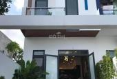Nhà sổ riêng dành cho các tín đồ mê cây xanh mát xung quanh nhà tại Thuận An, Bình Dương