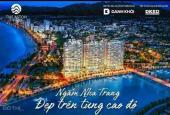 The Aston Luxury Residence Nha Trang - Tầm nhìn thượng đỉnh