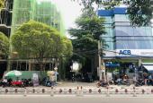 Mở bán nhà phố biệt thự đồng bộ có thang máy mặt tiền duy nhất tại Tân Phú, tiện ở lợi kinh doanh