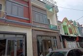 Nhà 1 trệt 1 lầu Bửu Hòa, sổ riêng thổ cư, đường 2 xe hơi tránh nhau, gần cty Pouchen