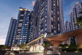 Bán căn hộ West Gate đa tiện ích nằm ngay trung tâm Bình Chánh LH 0907.440.559