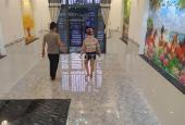 Nhà lầu 3PN ngay KCN Nam Tân Uyên mở rộng Hội Nghĩa DT 150m2 sàn, kế bệnh viện Tân Uyên