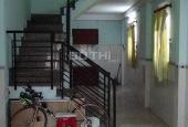 Giá rẻ 47m2 HXH chỉ 4tỹ5 Đường Vườn Lài,Quận Tân Phú