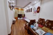 Chính chủ bán nhà ngõ 181 Xuân Thủy, Cầu Giấy, Hà Nội. Diện tích 60m2, mặt ngõ rộng 18m