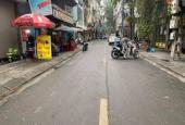 Gần mặt phố Ba Đình - Kinh doanh - lô góc - ô tô - 51m2 - MT 4m - 4.9 tỷ - LH 0986701778