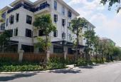 Bán biệt thự Quận Hoàng Mai 172m2, 4 tầng, mặt tiền 12m, chỉ 22 tỷ, LH 0986701778