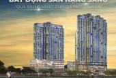 Với vốn 1,5tỷ sở hữu ngay căn hộ hạng sang tại Thảo Điền?