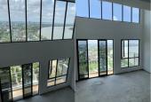 Bán căn penthouse duplex One Verandah tầng cao với 3 phòng ngủ, 3 phòng tắm có diện tích 171m2