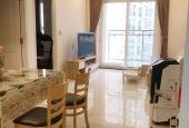 Bán nhanh căn hộ 3 phòng, chung cư Florita quận 7, giá bán 3.350 tỷ, LH: 0878162162