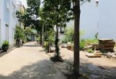 Bán đất tại đường Số 5, Phường Bình Trưng Đông, Quận 2, Hồ Chí Minh DT 90m2 giá 6.7 tỷ