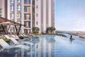 Cho thuê căn hộ cao cấp Lavida Plus Q7