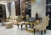 Bán căn hộ 2PN - Full nội thất đẹp - BC Đông Nam chung cư Florence, giá thương lượng. Ảnh thật CH