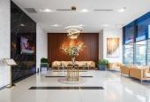Bán bán căn hộ chung cư 3 phòng ngủ, diện tích 106m2, lh 0933294888