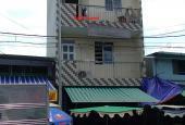 Bán nhà 2L mặt tiền Phạm Văn Bạch, P15, Tân Bình, DT 5.1x30m, CN 146m2, bán 16.5 tỷ