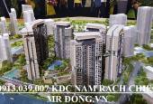 Miễn phí xem đất Nam Rạch Chiếc, An Phú, Quận 2 chỉ 48tr/m2 giá sock 20201