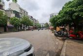 Nhà mặt phố Sơn Tây, Ba Đình, vị trí KD số 1, 30m2 xây 6 tầng mặt tiền 4,7m, giá 14 tỷ