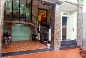 Cho thuê nhà liền kề 4 tầng Thượng Thanh, Long Biên. 100m2, giá: 15 triệu/tháng, 0984.373.362
