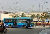 Chính chủ cần bán đất 38m2 nằm tổ 9 Phú Lương Hà Đông. LH 0969255105