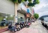 Mặt phố Nguyễn Xiển, Thanh Xuân - Vị trí vàng - Lô góc 100m2 - Nhỉnh 20 tỷ