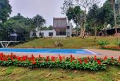 Chính chủ cần bán gấp căn biệt thự bên suối siêu đẹp, siêu rẻ tại Lương Sơn - Hòa Bình