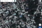 Bán đất tại trung tâm Thủ Dầu Một, Bình Dương 867,1m2, có 300m2 thổ cư
