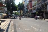 Bán nhà mặt tiền Nguyễn Phi Khanh Q. 1 4.5x15,2m trệt 3 lầu giá 26 tỷ