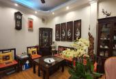 Kinh doanh sầm uất Phạm Văn Đồng ô chờ thang máy - mặt đường - mặt phố khủng