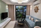 Chỉ 999 triệu sở hữu ngay căn hộ chung cư đáng sống bậc nhất Vĩnh Yên - Vĩnh Phúc