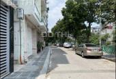 Bán nhà Thái Hà, DT 60m2 4 tầng MT 4.5m, KD đỉnh, giá chỉ 12,5 tỷ