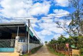 Bán đất phường Yên Thế 528m2 giá rẻ 40 triệu/m ngang